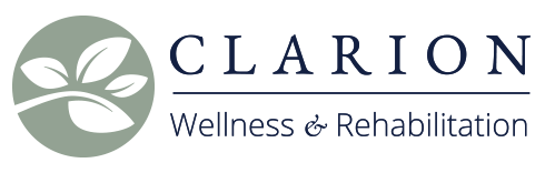Clarion Wellness & Rehabilitation Center